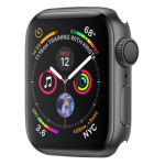 Apple Watch Series 4/5/6 a SE (40mm)