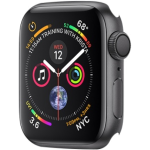 Apple Watch Series 4/5/6 a SE (44mm)