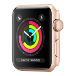 Apple Watch Series 3/2/1 (38mm)