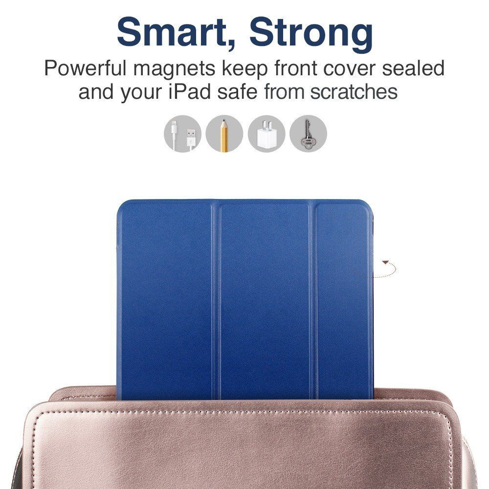 Pouzdro ESR YIPPEE Apple iPad 9,7