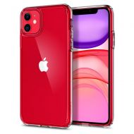 Pouzdro Spigen Ultra Hybrid na Apple iPhone 11