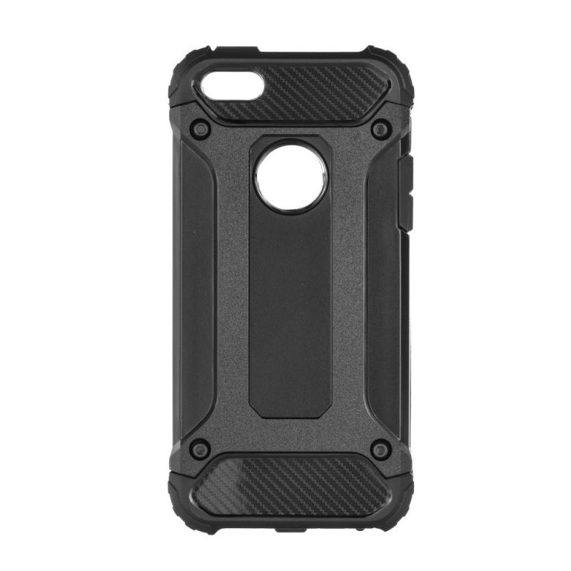 Odolný kryt Forcell Armor Case pro Apple iPhone 6s Plus / 6 Plus