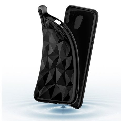 Pouzdro Forcell Prism na Apple iPhone 11 Pro