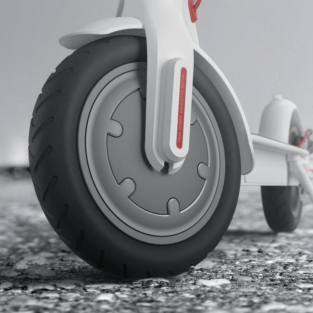 Duše FDTWELVE Tube pro Xiaomi Mi Electric Scooter 2