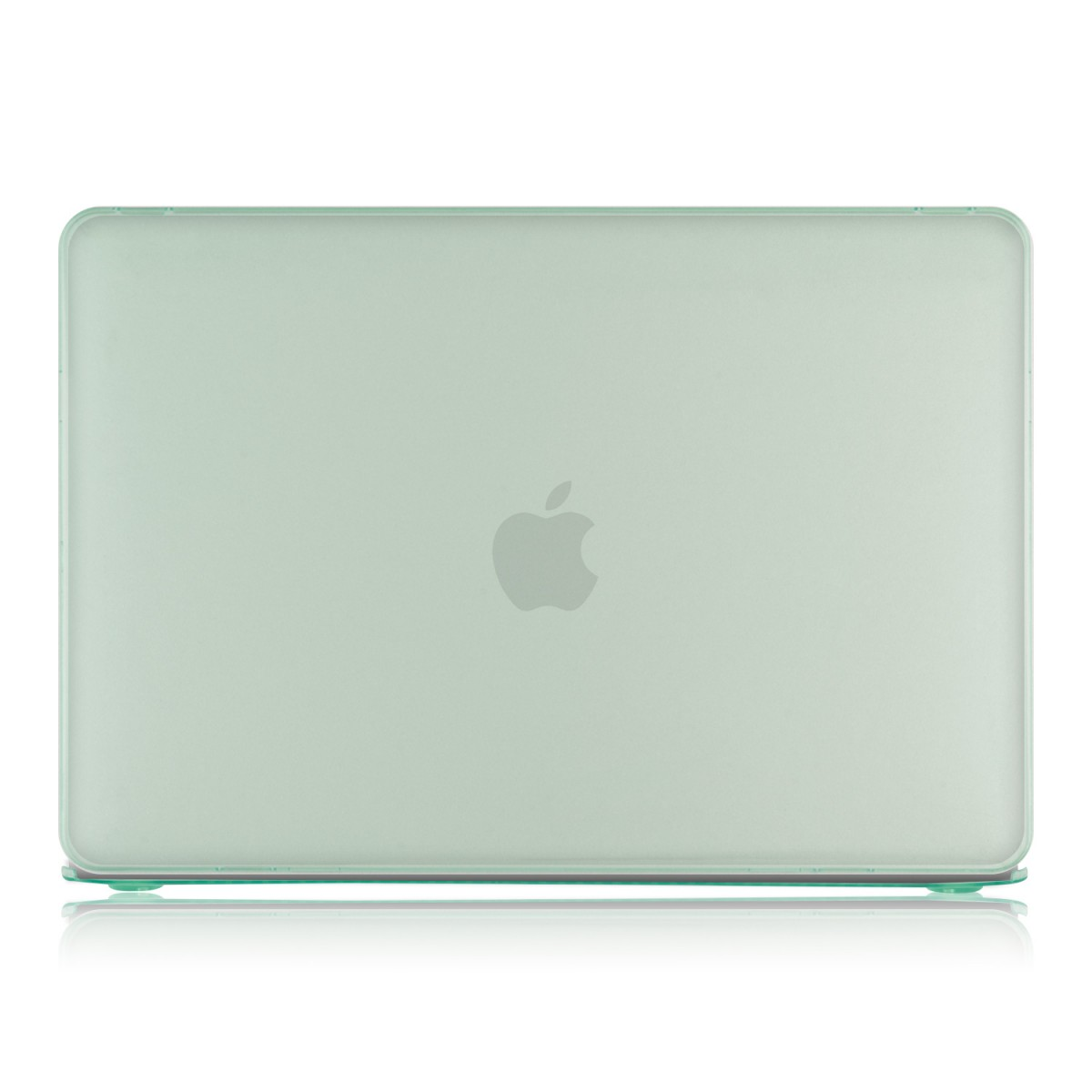 Obal Elegant Crystal pro Apple Macbook 12