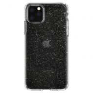 Obal Spigen Liquid Crystal Glitter na Apple iPhone 11 Pro