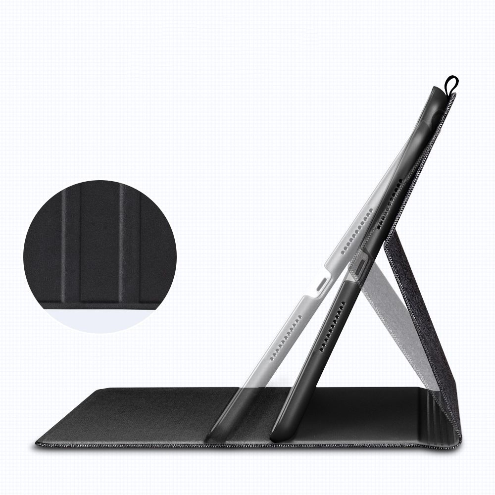 Pouzdro ESR SIMPLICITY PENCIL na Apple iPad Air (2019)