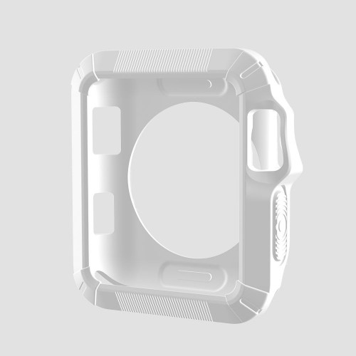 Pouzdro Rugged pro Apple Watch Series 3/2/1 (42mm)