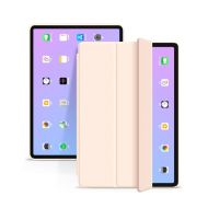 Tech-Protect SmartCase iPad Air 2020