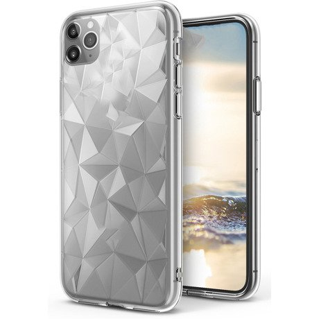 Pouzdro Forcell Prism na Apple iPhone 11 Pro Max