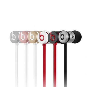 Sluchátka Monster Beats by Dr. Dre urBeats 2.0
