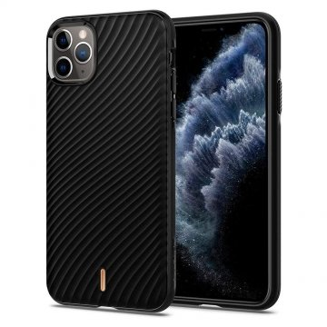Pouzdro Spigen Ciel Wave Shell na Apple iPhone 11 Pro