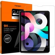 Spigen GLAStR SLIM iPad Air 2020
