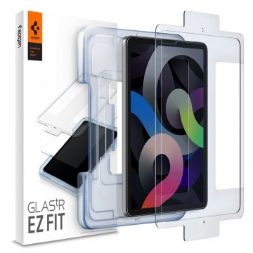 Spigen GLAStR EZ FIT iPad Air 2020