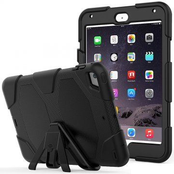 Odolný kryt Tech-Protect Survive na Apple iPad mini (2019)