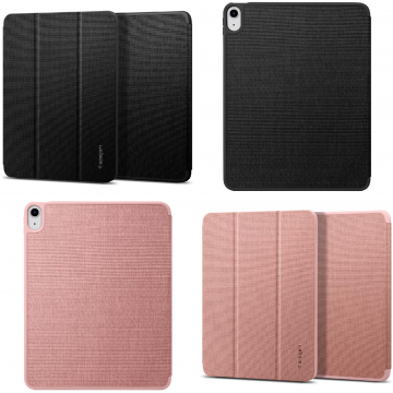 Spigen Urban Fit iPad Air 2020