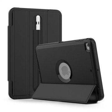 Odolné pouzdro Tech-Protect Defender na Apple iPad mini (2019)
