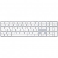 Apple Magic Keyboard MQ052CZ/A s numerickou…