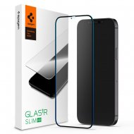 Spigen GLAStR SLIM HD Full Cover iPhone 12 mini