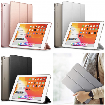 Pouzdro ESR YIPPEE na Apple iPad 10,2