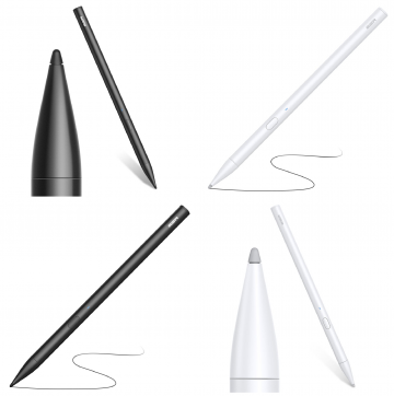 Stylus ESR Digital Pencil ME-APP102