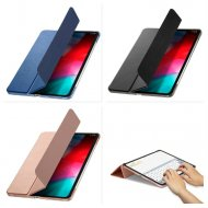 Pouzdro Spigen Smart Fold na Apple iPad mini…