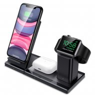 ESR 3-in-1 Wireless Charging Station
