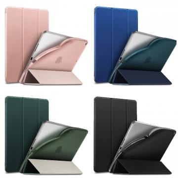 Pouzdro ESR Rebound Pencil na Apple iPad Air (2019)
