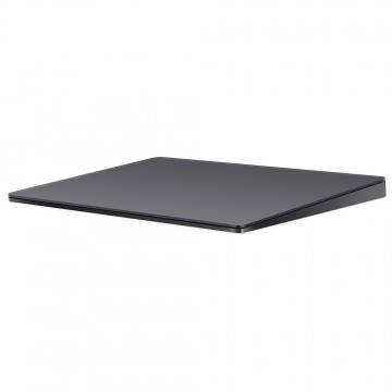Apple Magic Trackpad 2 MRMF2ZM/A vesmírně šedý