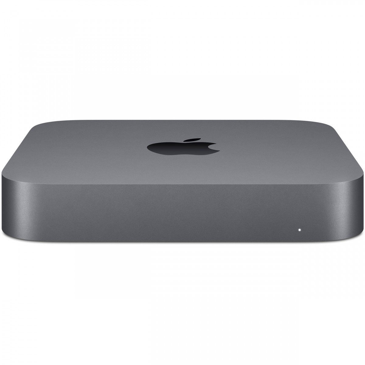 Apple Mac mini MRTR2CZ/A, i3 3.6GHz, 8GB, 128GB SSD, Intel UHD, OS X