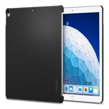 Tenké pouzdro Spigen THIN FIT na Apple iPad Air (2019) / Air 3