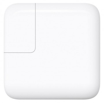 Nabíječka Apple 29W USB-C Power Adapter MJ262Z/A A1540