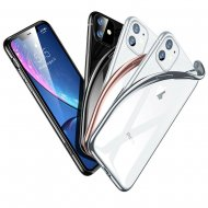 Obal ESR Essential Crown na Apple iPhone 11