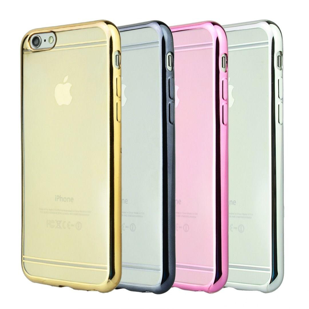 Elegantní obal   kryt RING pro iPhone 6s   6  cdf07527b5c