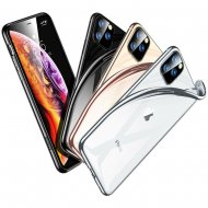 Obal ESR Essential Crown na Apple iPhone 11 Pro…