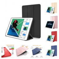 Pouzdro Tech-Protect SmartCase na Apple iPad mini…